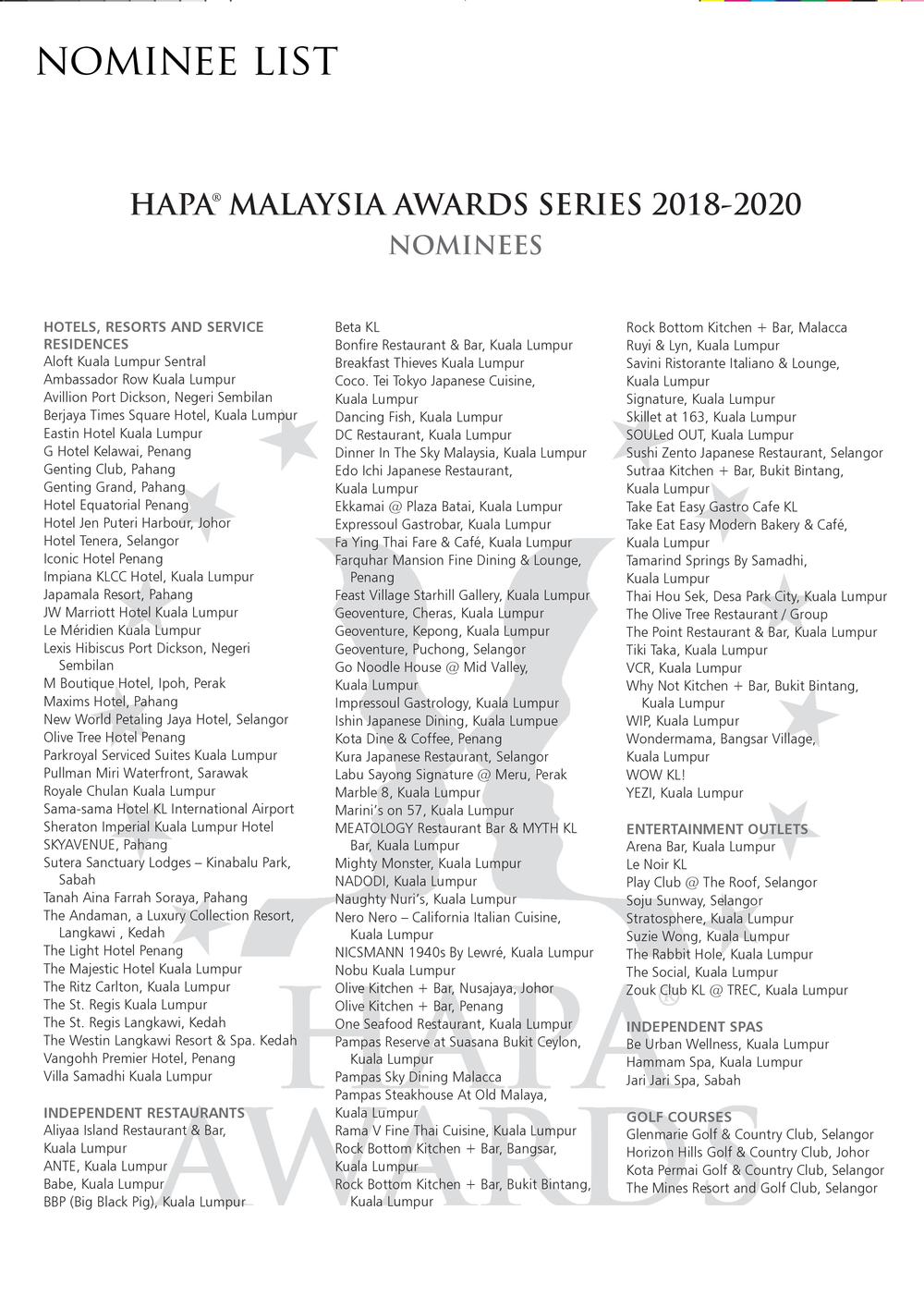 HAPA-2018---2020-MYArtboard-3.png