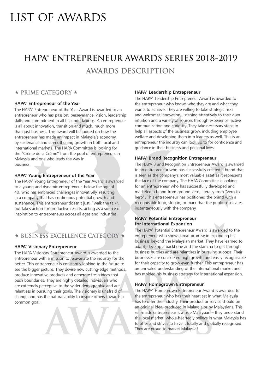HAPA-2018---2020-MYArtboard-1.png