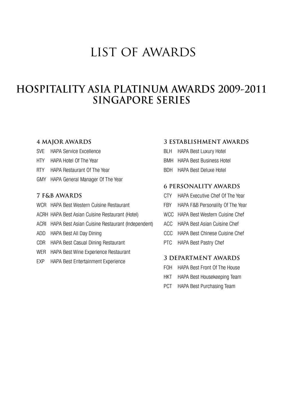 SG-2009---2011Artboard-1.png