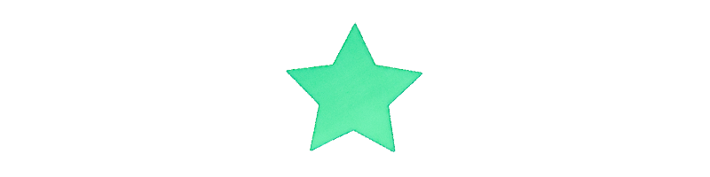 star_footer.png