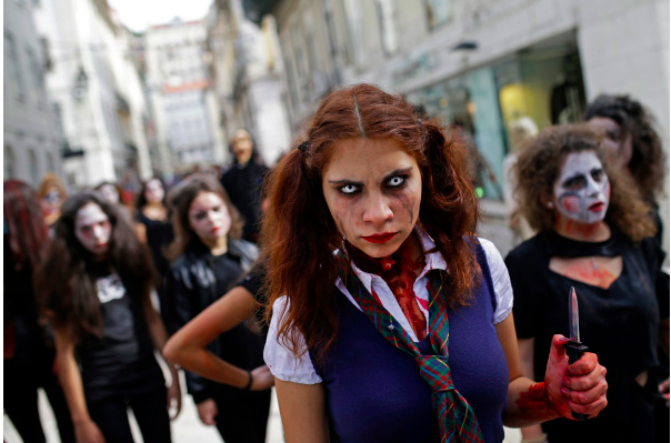 zombie apocalypse screenshot.png