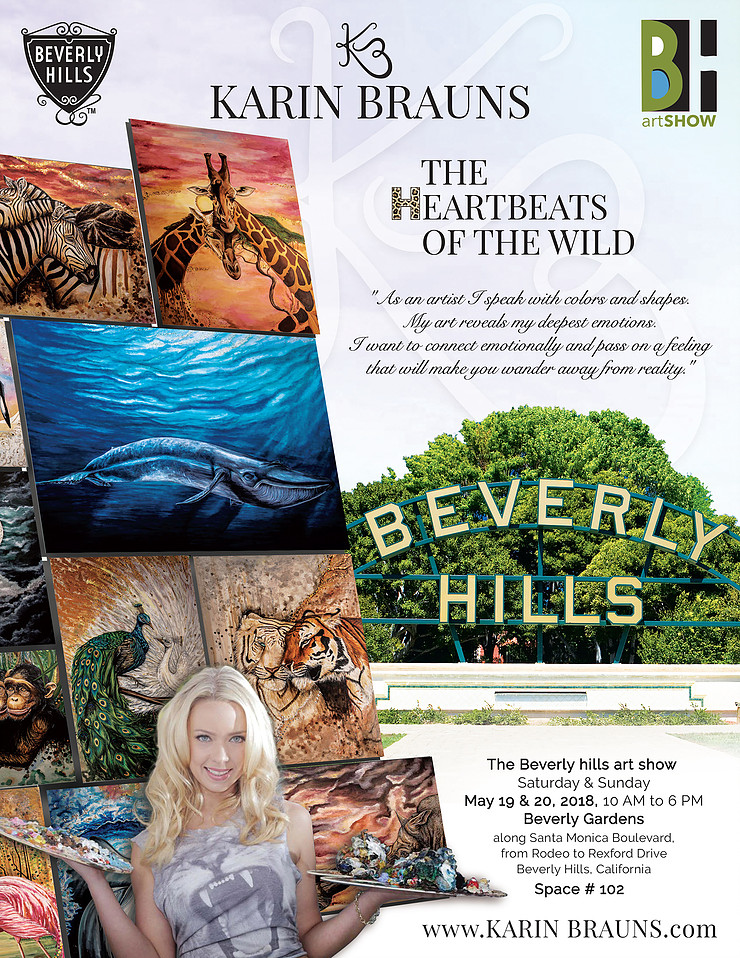 beverly_hills_art_show-cover_image.jpg