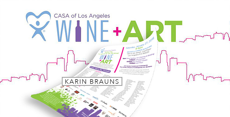 wine+art.jpg