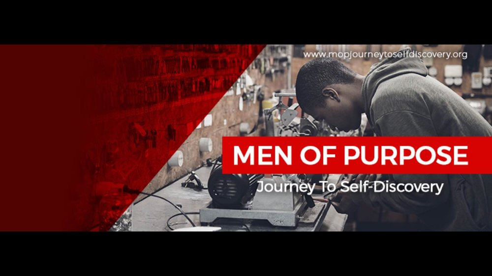 Men of Purpose image.jpg