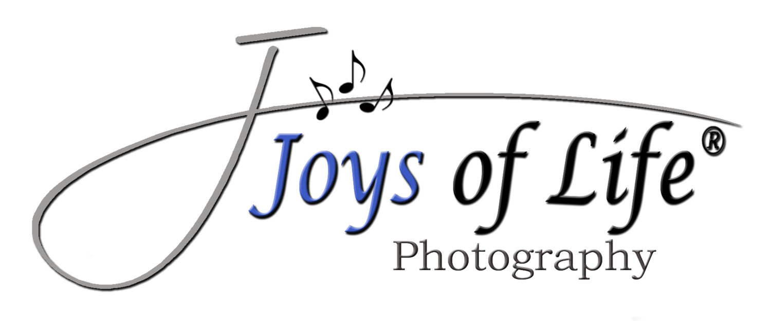 Joys Of Life Photography LLC