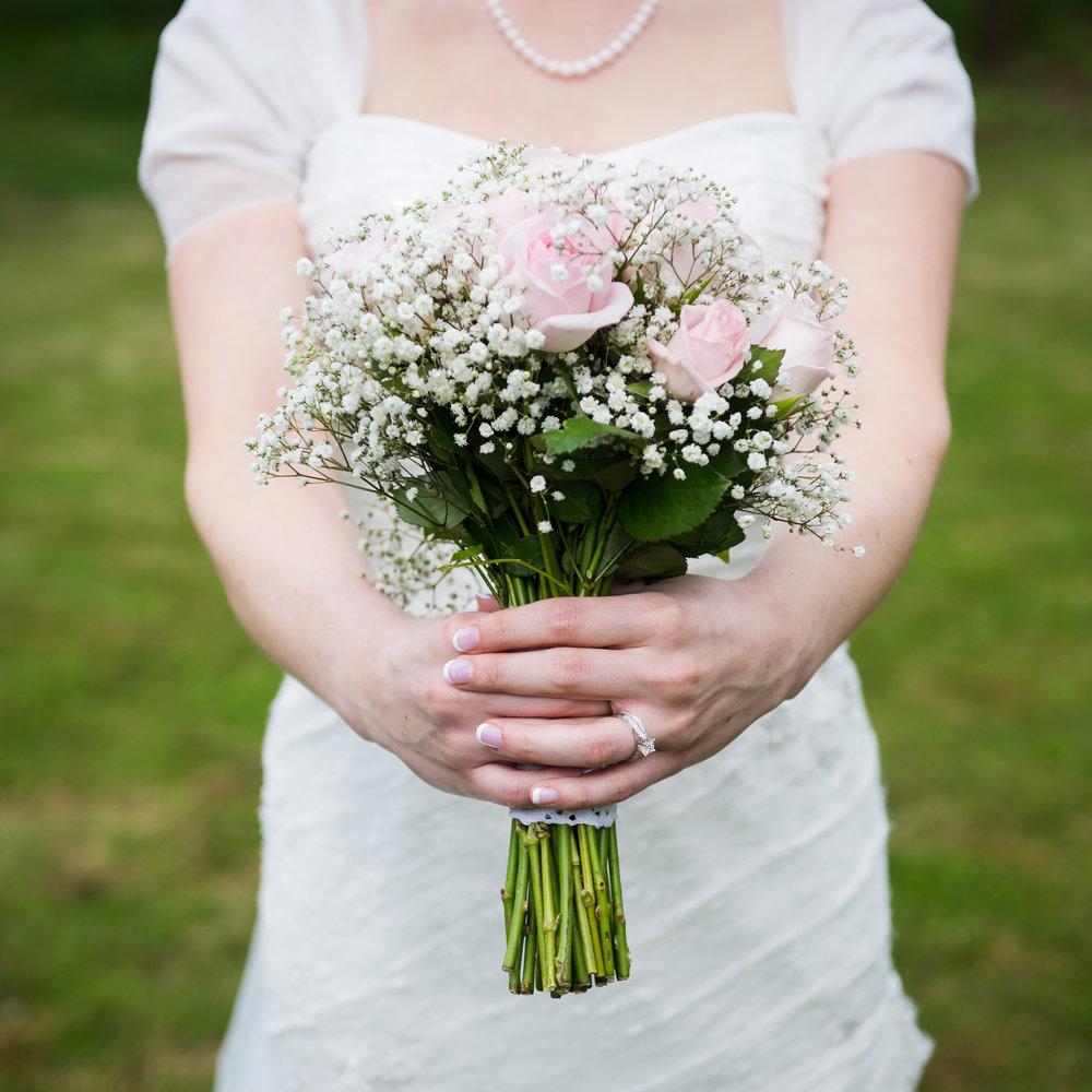 140628_wedding_1477-2.JPG