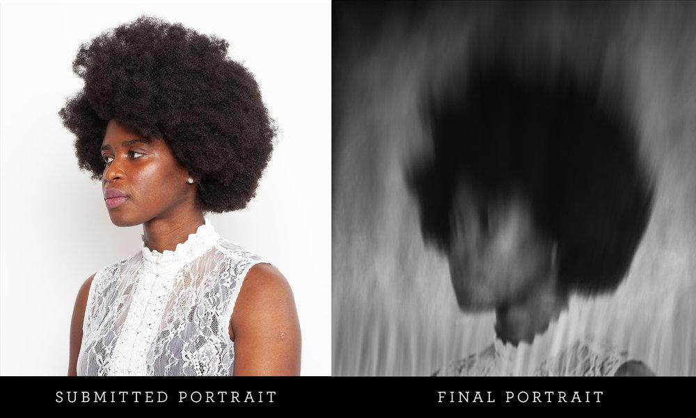 Portrait Submission_Artwork.jpg
