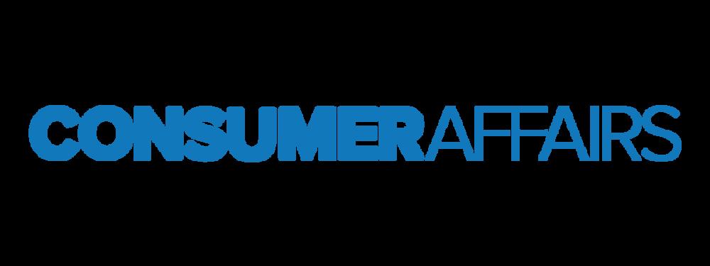 sponsor-consumeraffairs.png