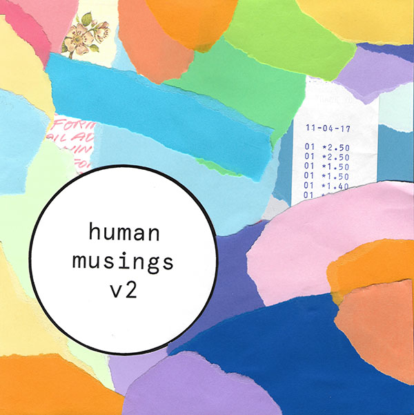 human-musings-v2-cover.jpg