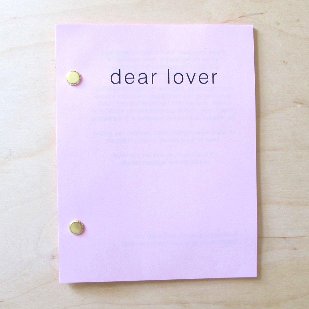 dear-lover.jpg