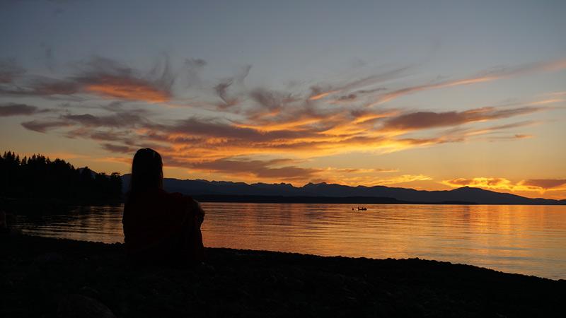 mantranima-sunset_compressed.jpg