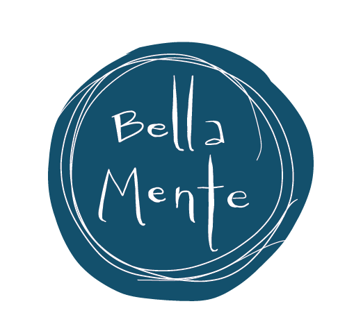 Bella Mente Early Learning Center