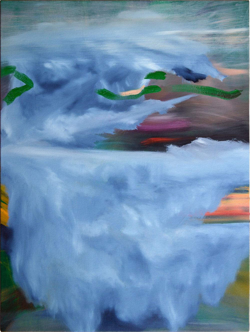 Untitled(2013-14) 24x18in oil on canvas.JPG