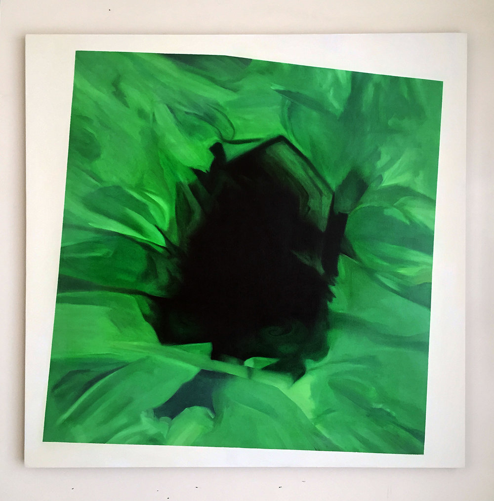 Untitled (2012-14) 48x48, oil on linen (1).jpg