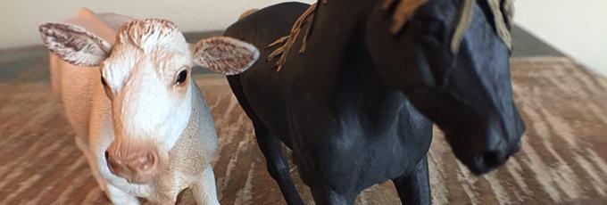 cowhorsetoys.jpg