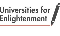 Universities for Enlightenment