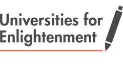 © 2019 Universities Austria, Vienna   .