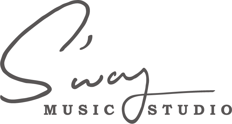 S'way Music Studio