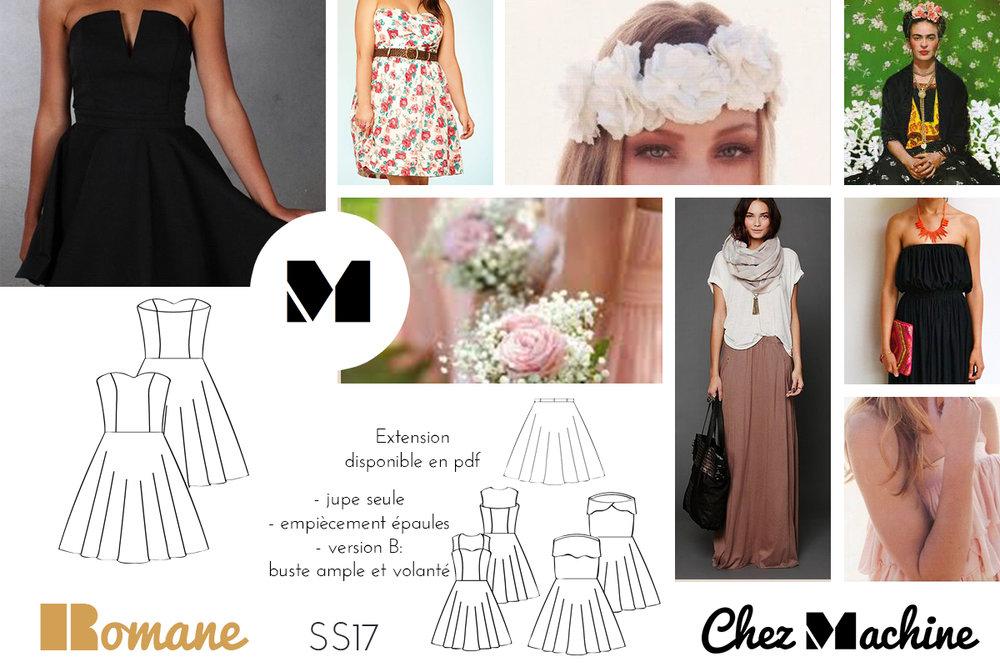Chez_Machine_Robe_Romane_planche d'inspiration.jpg