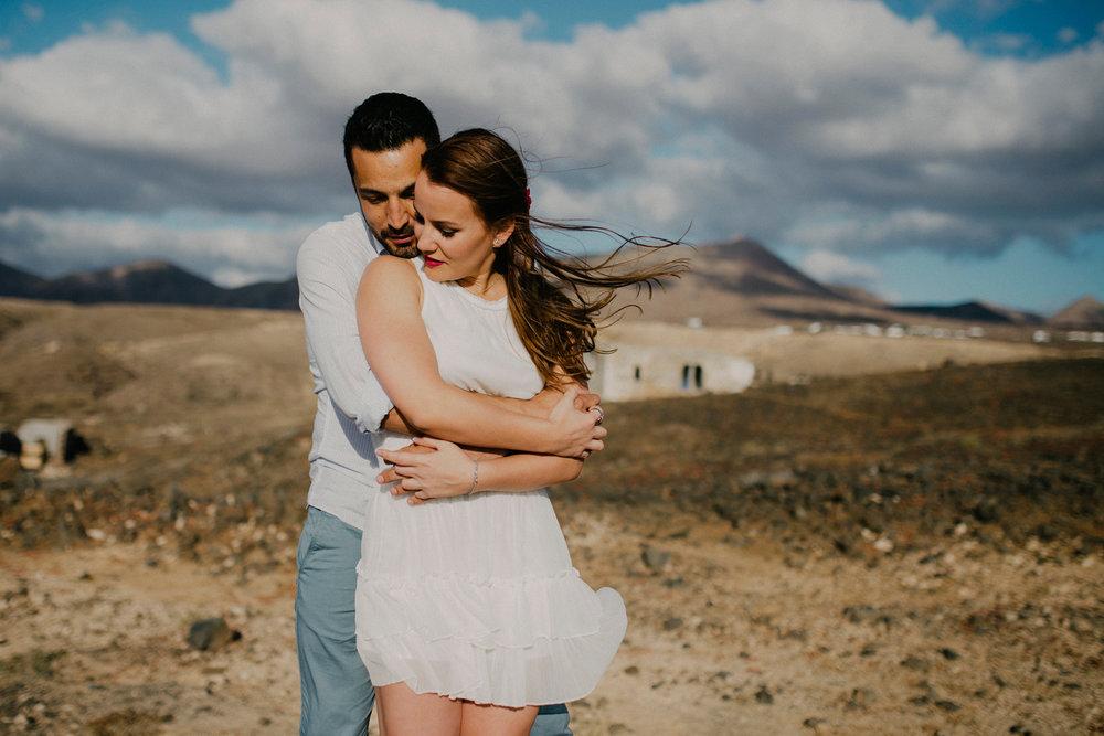 Sara & Alejandro_003.jpg