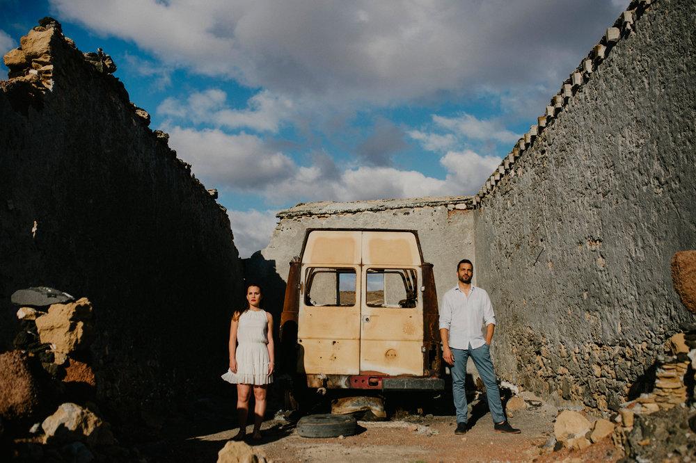 Sara & Alejandro_009.jpg