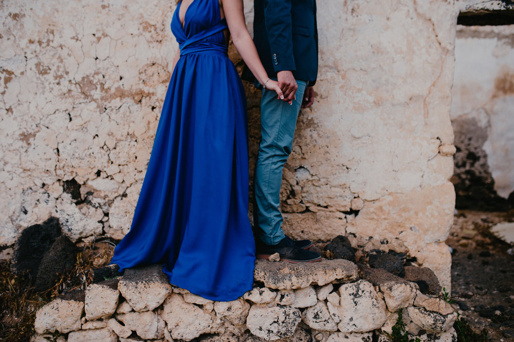 Sara & Alejandro_088.jpg