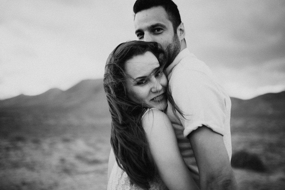 Sara & Alejandro_100.jpg