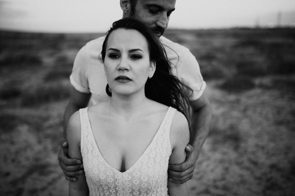 Sara & Alejandro_102.jpg