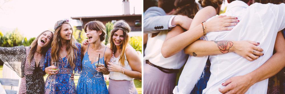 Lena & Marius_31_1.jpg