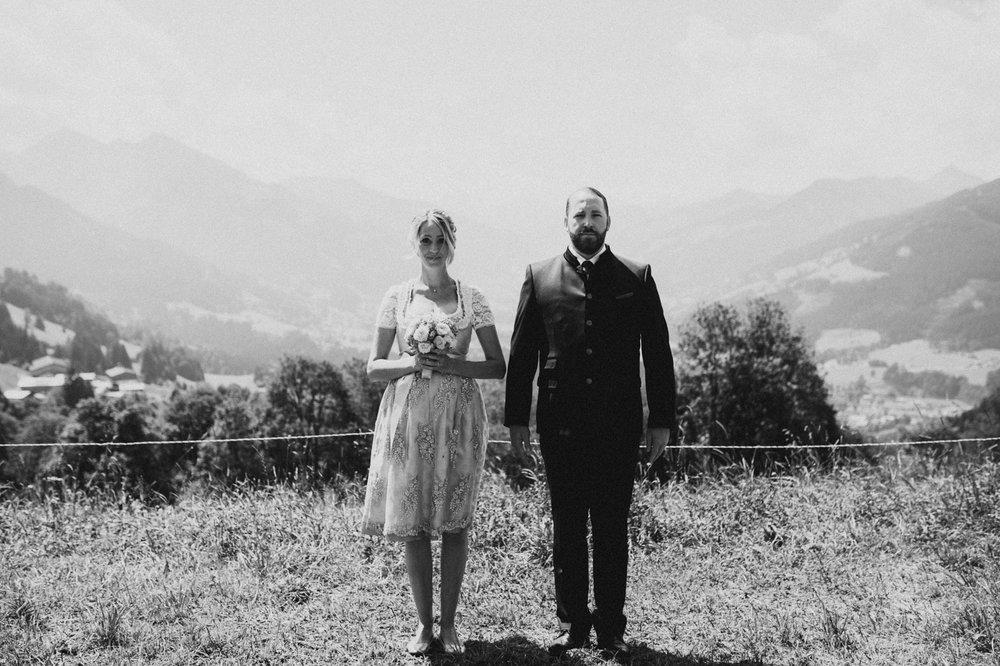 Stephanie & Rüdiger_049.jpg