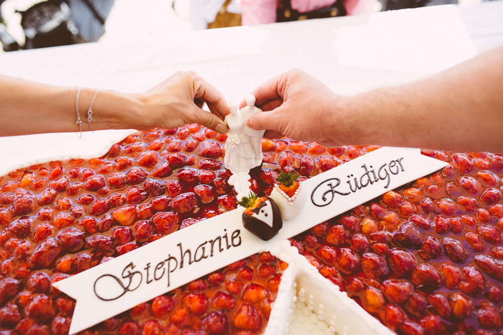 Stephanie & Rüdiger_100.jpg