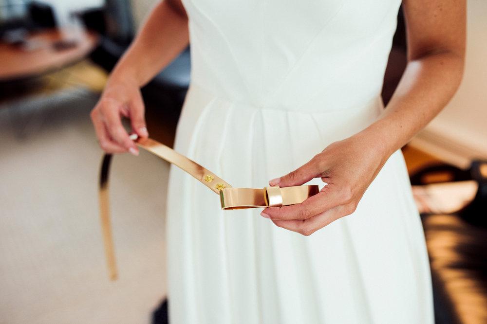 Hochzeitsfotografberlin_Wansee_019.jpg