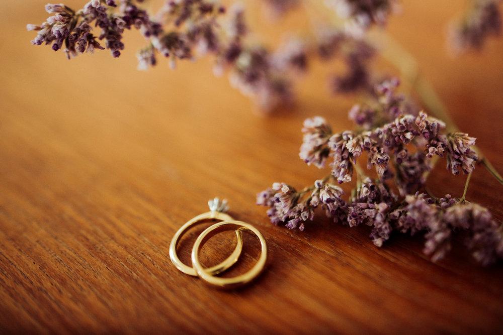 Hochzeitsfotografberlin_Wansee_021.jpg
