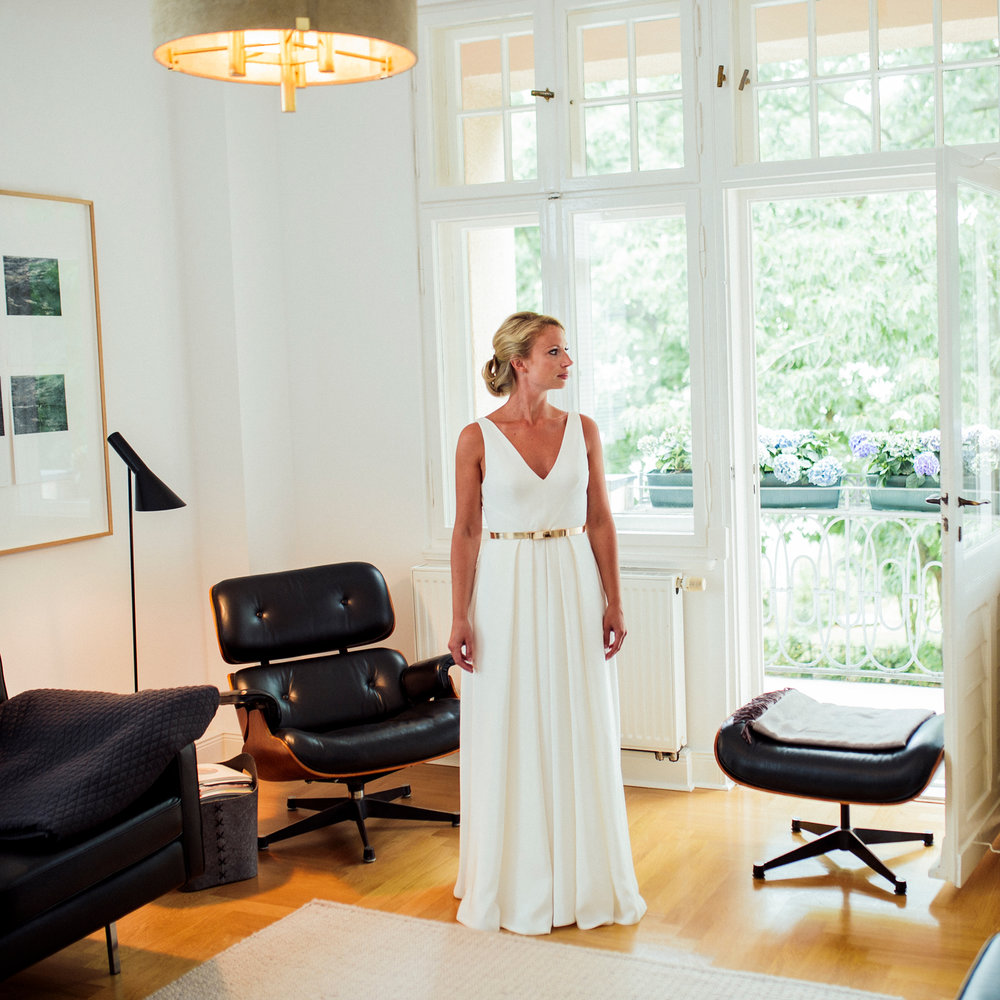 Hochzeitsfotografberlin_Wansee_023.jpg