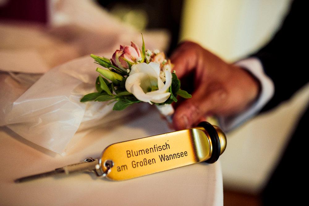 Hochzeitsfotografberlin_Wansee_039.jpg