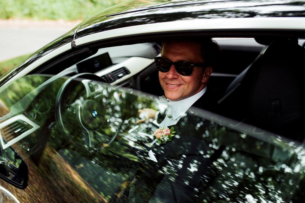 Hochzeitsfotografberlin_Wansee_041.jpg