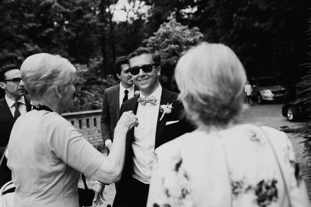 Hochzeitsfotografberlin_Wansee_042.jpg