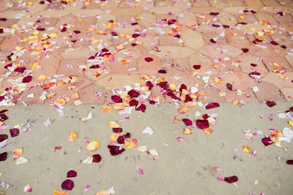 Hochzeitsfotografberlin_Wansee_045.jpg