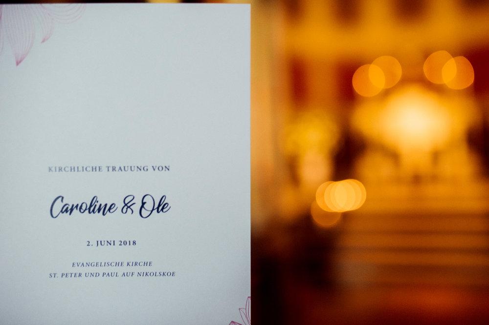 Hochzeitsfotografberlin_Wansee_048.jpg