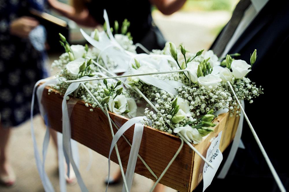 Hochzeitsfotografberlin_Wansee_050.jpg