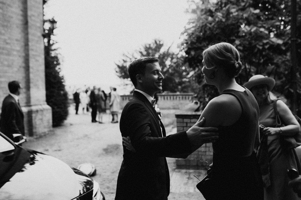 Hochzeitsfotografberlin_Wansee_054.jpg