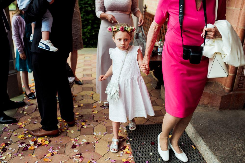 Hochzeitsfotografberlin_Wansee_056.jpg