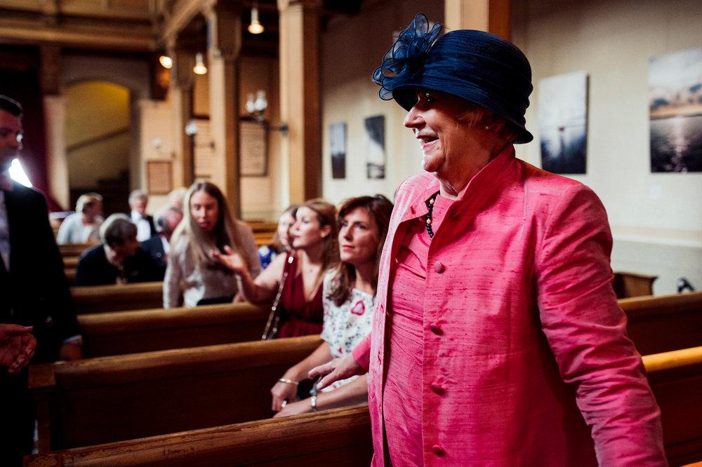 Hochzeitsfotografberlin_Wansee_057.jpg