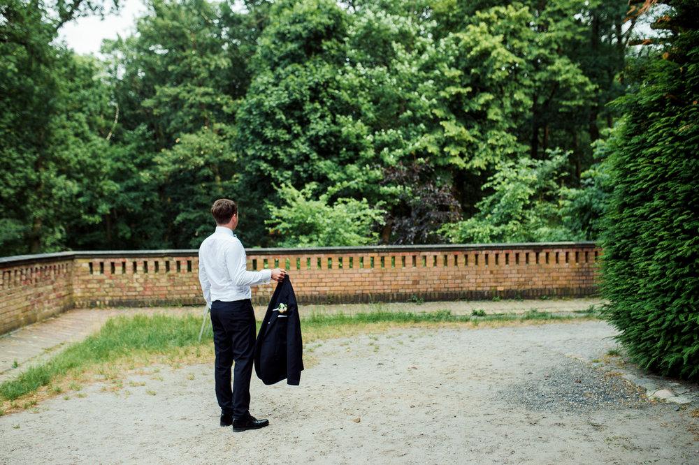 Hochzeitsfotografberlin_Wansee_059.jpg