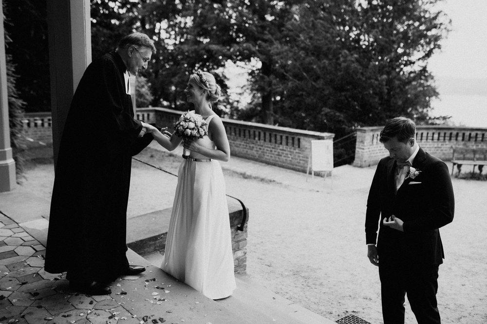 Hochzeitsfotografberlin_Wansee_062.jpg