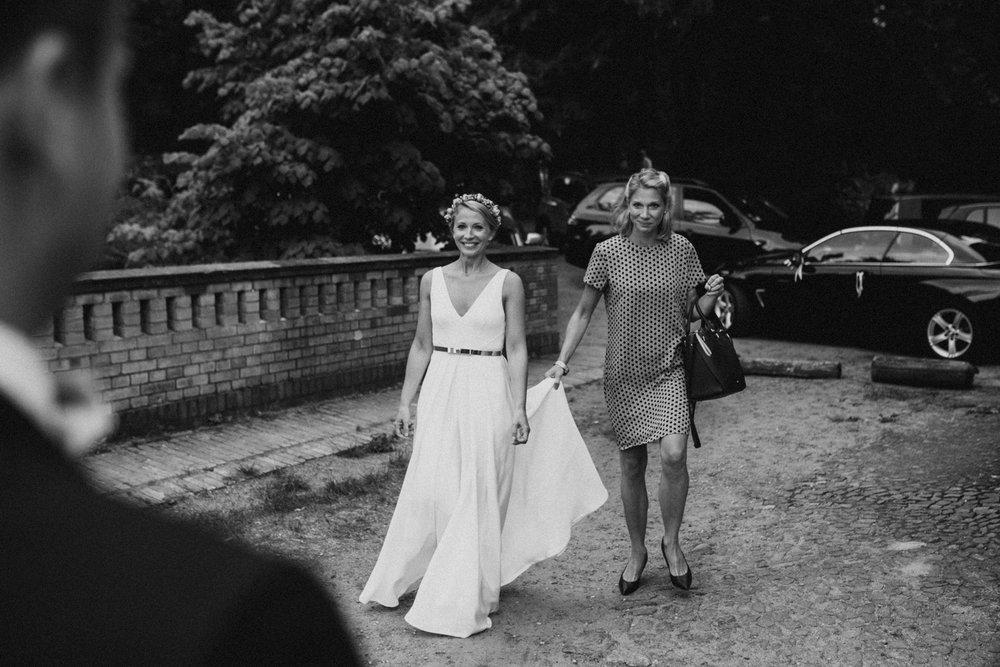 Hochzeitsfotografberlin_Wansee_061.jpg