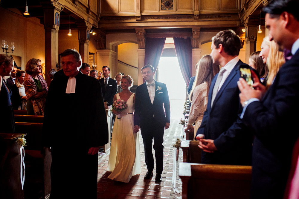 Hochzeitsfotografberlin_Wansee_065.jpg