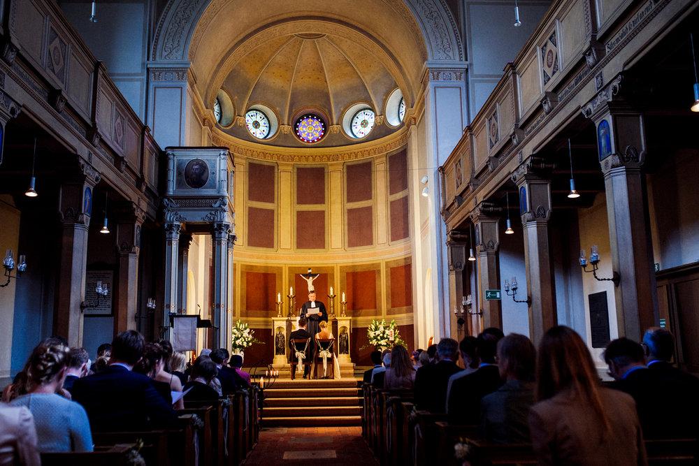 Hochzeitsfotografberlin_Wansee_066.jpg