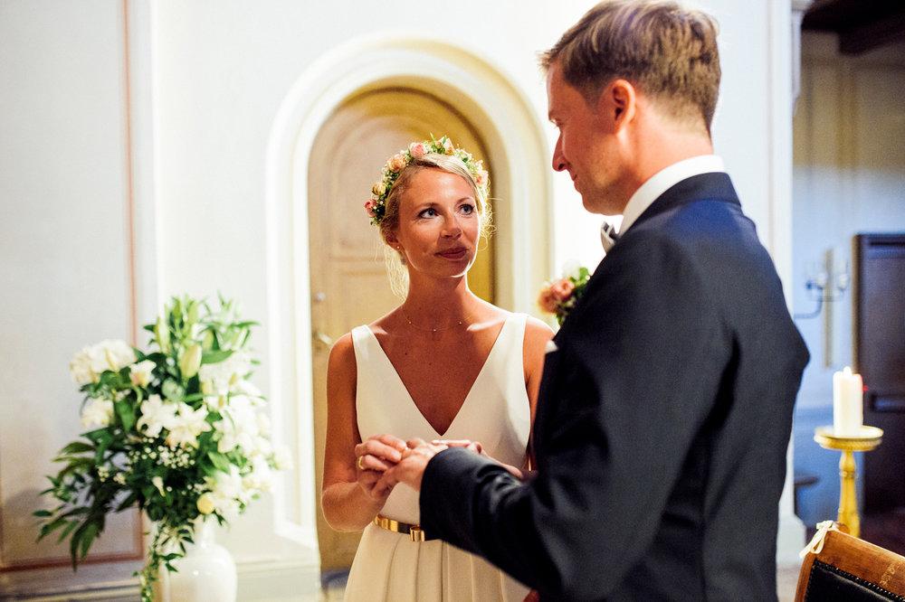Hochzeitsfotografberlin_Wansee_068.jpg