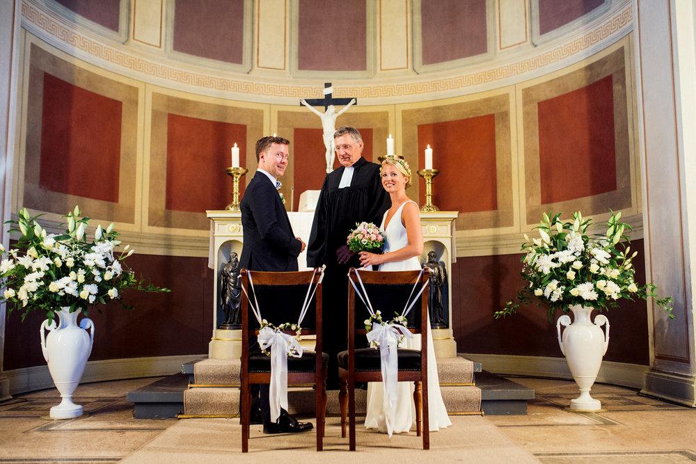 Hochzeitsfotografberlin_Wansee_071.jpg